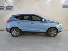 2015 Hyundai iX35 2.0 Premium Gauteng Sandton_1