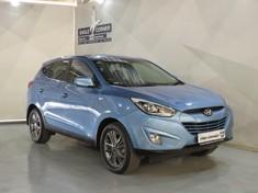 2015 Hyundai iX35 2.0 Premium Gauteng Sandton_2