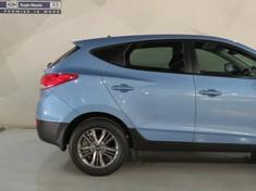 2015 Hyundai iX35 2.0 Premium Gauteng Sandton_4