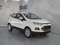 2016 Ford EcoSport 1.5TiVCT Titanium Auto Gauteng Sandton_2