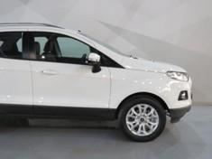 2016 Ford EcoSport 1.5TiVCT Titanium Auto Gauteng Sandton_3