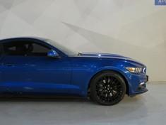 2017 Ford Mustang 2.3 Ecoboost Auto Gauteng Sandton_3