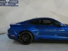 2017 Ford Mustang 2.3 Ecoboost Auto Gauteng Sandton_4