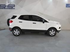 2017 Ford EcoSport 1.5TiVCT Ambiente Gauteng Sandton_1