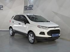 2017 Ford EcoSport 1.5TiVCT Ambiente Gauteng Sandton_2