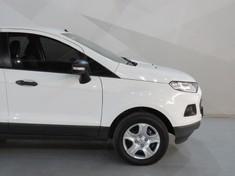 2017 Ford EcoSport 1.5TiVCT Ambiente Gauteng Sandton_3