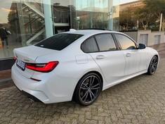 2019 BMW 3 Series 330i M Sport Auto G20 Western Cape Cape Town_2