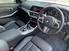 2019 BMW 3 Series 330i M Sport Auto G20 Western Cape Cape Town_4