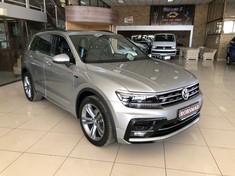 2019 Volkswagen Tiguan 1.4 TSI Comfortline DSG (110KW North West Province