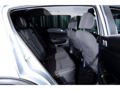 2018 Kia Sportage 2.0 Ignite Auto Gauteng Centurion_4