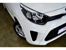 2017 Kia Picanto 1.0 Street Gauteng Centurion_2