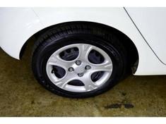 2017 Kia Picanto 1.0 Street Gauteng Centurion_3