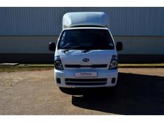2018 Kia K 2500 Single Cab Bakkie Gauteng Centurion_2
