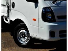 2018 Kia K 2500 Single Cab Bakkie Gauteng Centurion_3