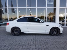 2019 BMW M2 Coupe Competition F87 Western Cape Tygervalley_2