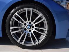 2015 BMW 3 Series 320i M Sport Auto Gauteng De Deur_4