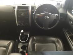 2012 Nissan X-Trail 2.0 4x2 Xe r79r85  Gauteng Centurion_2