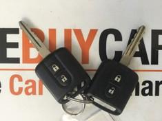 2012 Nissan X-Trail 2.0 4x2 Xe r79r85  Gauteng Centurion_4