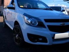 2017 Chevrolet Corsa Utility 1.4 Sport Pu Sc  Western Cape Goodwood_0