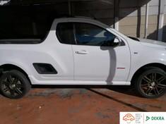 2017 Chevrolet Corsa Utility 1.4 Sport Pu Sc  Western Cape Goodwood_1
