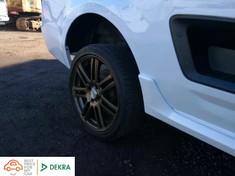 2017 Chevrolet Corsa Utility 1.4 Sport Pu Sc  Western Cape Goodwood_4
