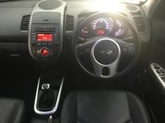 2014 Kia Soul 2.0  Gauteng Centurion_2