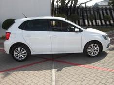 2016 Volkswagen Polo 1.2 TSI Comfortline 66KW Western Cape Stellenbosch_3