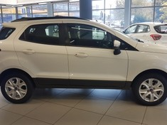 2016 Ford EcoSport 1.5TDCi Trend Free State Bloemfontein_1