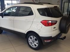 2016 Ford EcoSport 1.5TDCi Trend Free State Bloemfontein_3