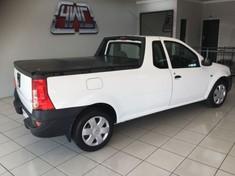 2011 Nissan NP200 1.6 S dual Airbags Pu Sc  Mpumalanga Middelburg_2