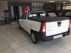 2011 Nissan NP200 1.6 S dual Airbags Pu Sc  Mpumalanga Middelburg_4