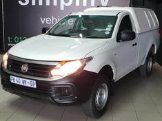 Fiat For Sale Used Cars Co Za