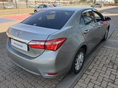 2014 Toyota Corolla 1.4D Prestige Gauteng Roodepoort_4