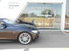 2014 BMW 4 Series 428i Convertible M Sport Auto North West Province Rustenburg_3