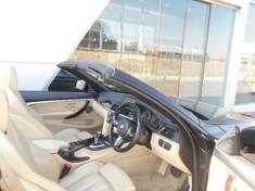 2014 BMW 4 Series 428i Convertible M Sport Auto North West Province Rustenburg_4