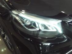 2018 Mercedes-Benz GLC COUPE 220d Gauteng Johannesburg_1