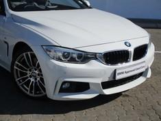 2014 BMW 4 Series 435I Convertible  M Sport Auto   Kwazulu Natal Pinetown_1