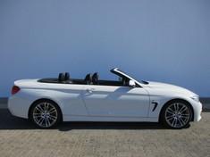 2014 BMW 4 Series 435I Convertible  M Sport Auto   Kwazulu Natal Pinetown_3