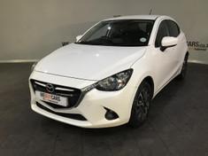 2016 Mazda 2 1.5 Individual 5-Door Western Cape