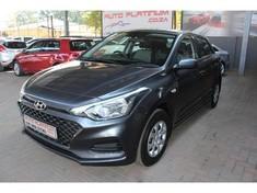 2018 Hyundai i20 1.2 Motion Gauteng Pretoria_2