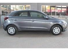 2018 Hyundai i20 1.2 Motion Gauteng Pretoria_3