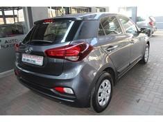 2018 Hyundai i20 1.2 Motion Gauteng Pretoria_4