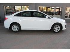 2013 Chevrolet Cruze 1.8 Ls  Gauteng Pretoria_3