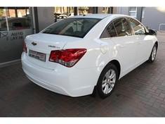 2013 Chevrolet Cruze 1.8 Ls  Gauteng Pretoria_4