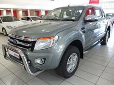 2013 Ford Ranger 3.2tdci Wildtrak Bakkie Double cab Kwazulu Natal Vryheid_2
