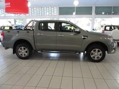 2013 Ford Ranger 3.2tdci Wildtrak Bakkie Double cab Kwazulu Natal Vryheid_3