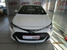 2019 Toyota Corolla 1.2T XS 5-Door Mpumalanga Hazyview_1