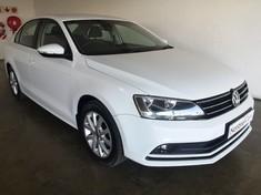 2016 Volkswagen Jetta GP 1.4 TSI Comfortline DSG Mpumalanga