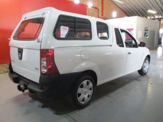 2014 Nissan NP200 1.6  Ac Safety Pack Pu Sc  Gauteng Benoni_1