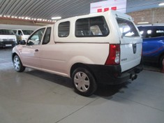 2014 Nissan NP200 1.6  Ac Safety Pack Pu Sc  Gauteng Benoni_2